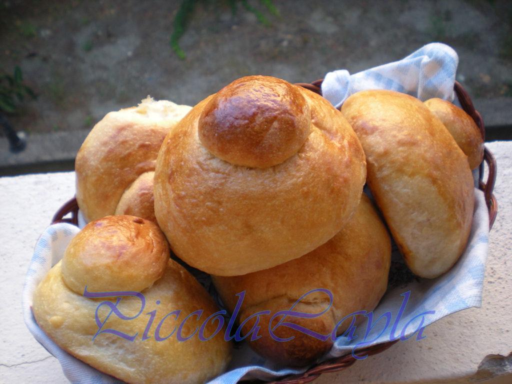 Brioches siciliane pm (9)b
