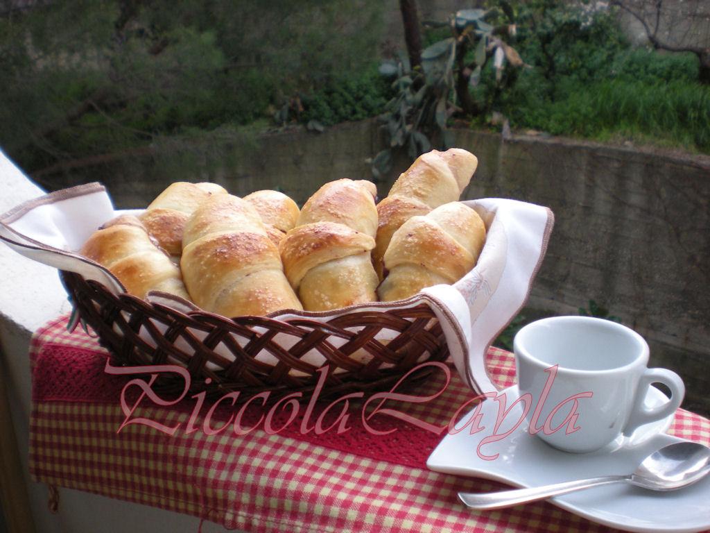 cornetti brioche (11)b