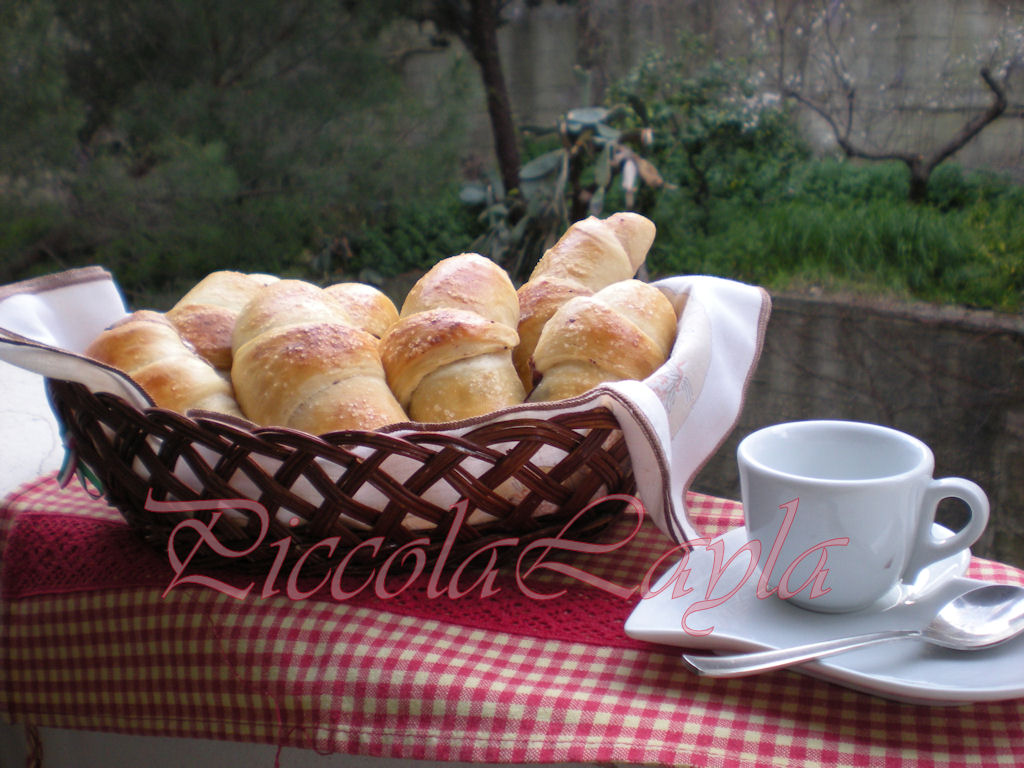 cornetti brioche (2)b