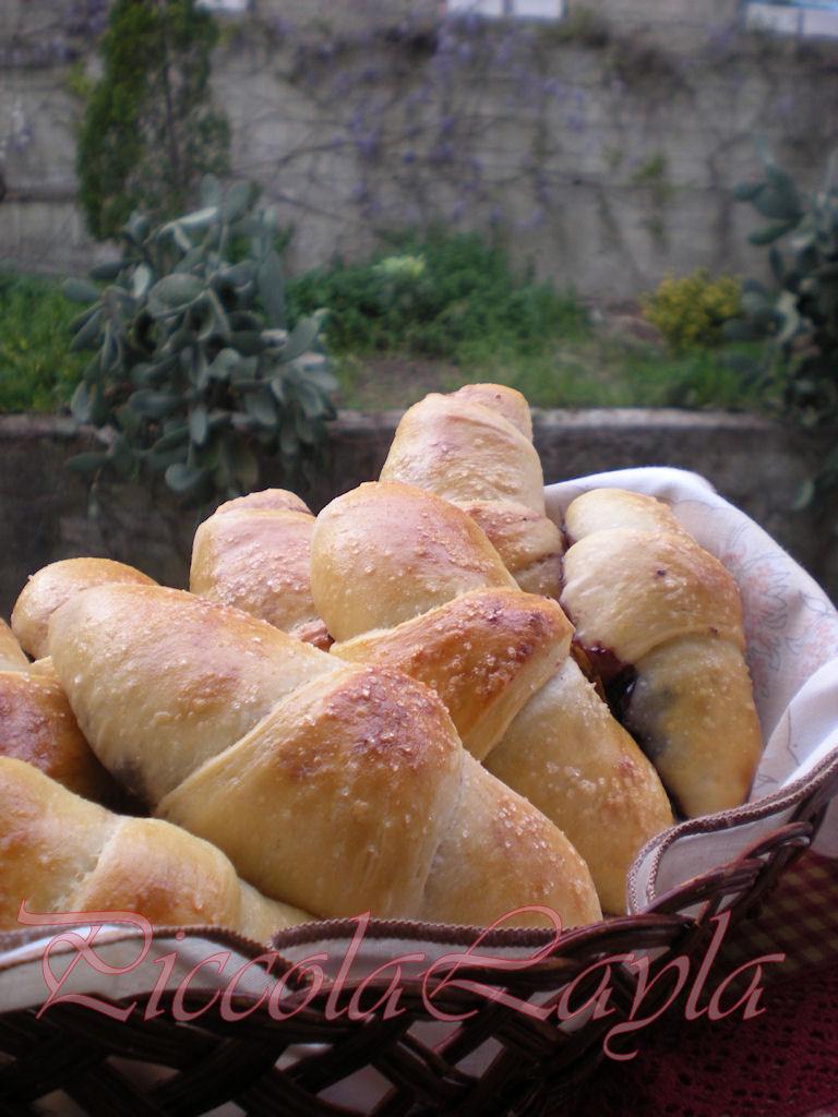 cornetti brioche (4)b