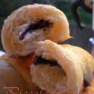 cornetti di pasta brioche (14)b