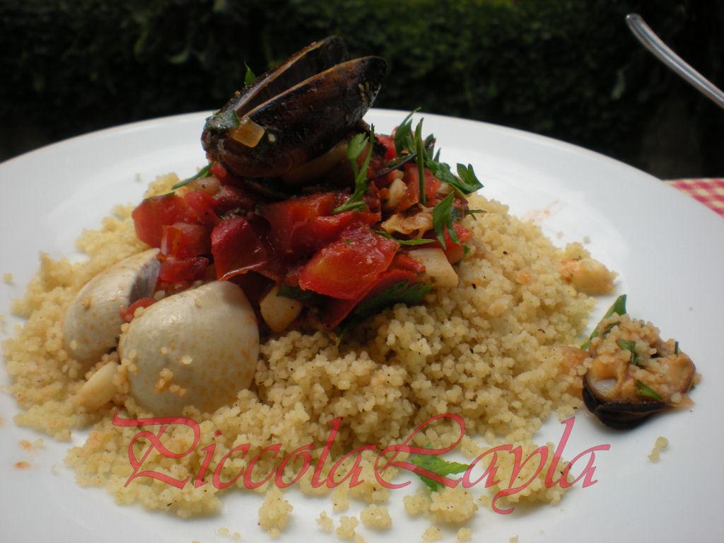 cous cous di molluschi (14)b