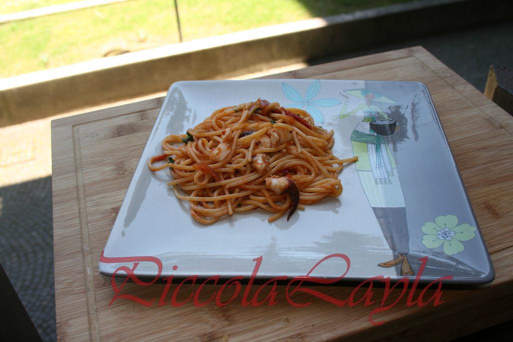 spaghetti con le seppie e peperoncino (7)b
