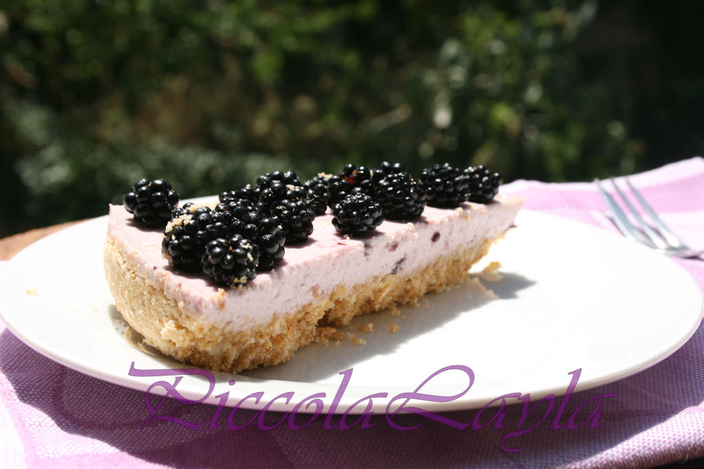 torta more e yogurt (18)