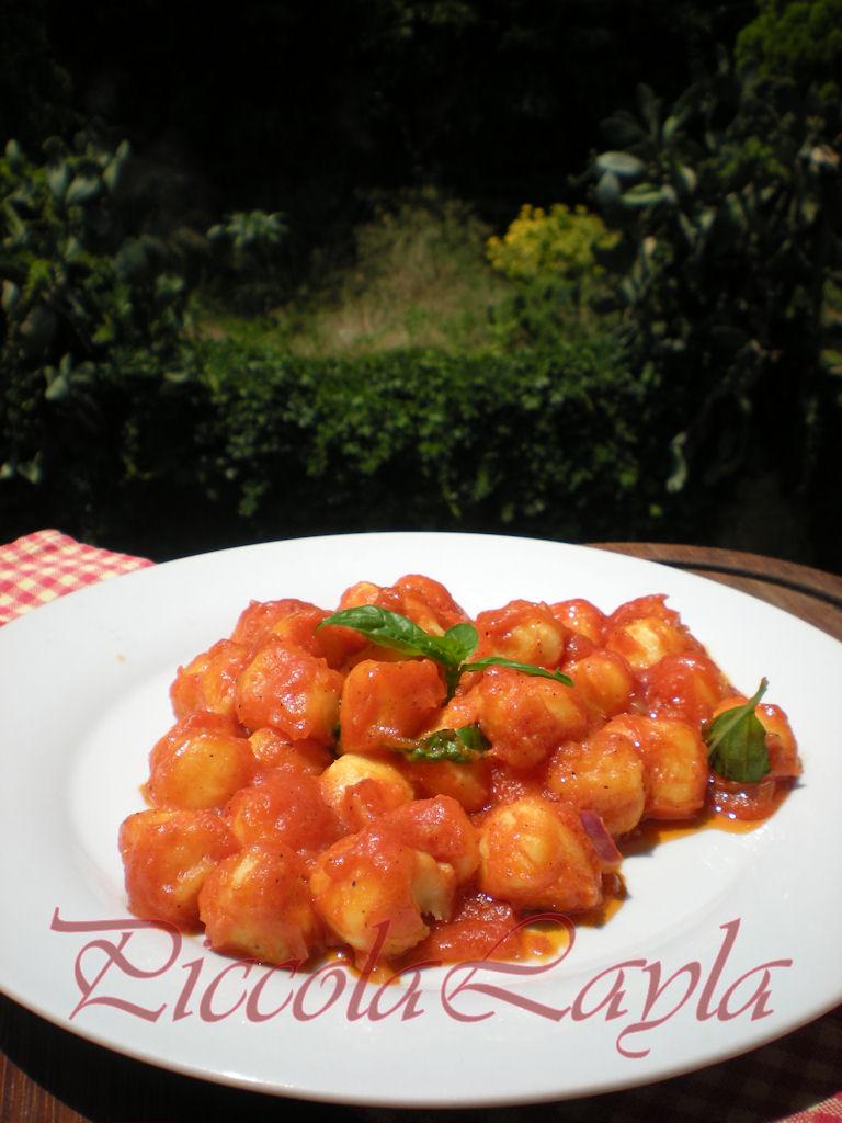 gnocchi in padella (4)b