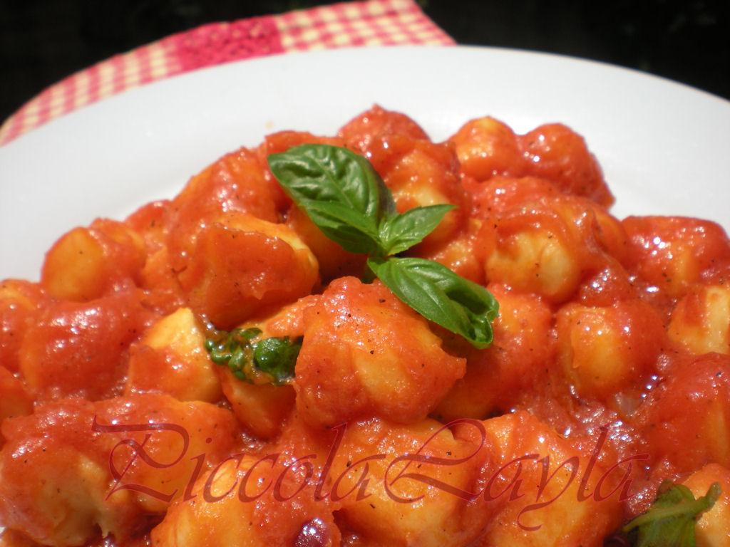 gnocchi in padella (9)b