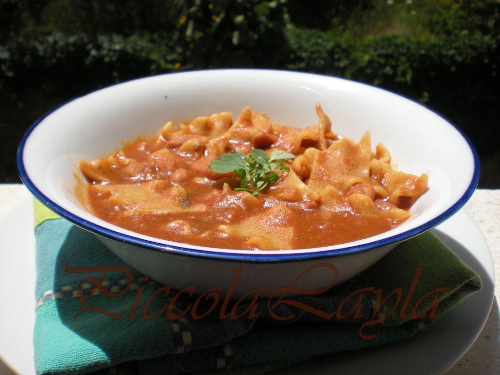 fagioli alla paprika  (12)b
