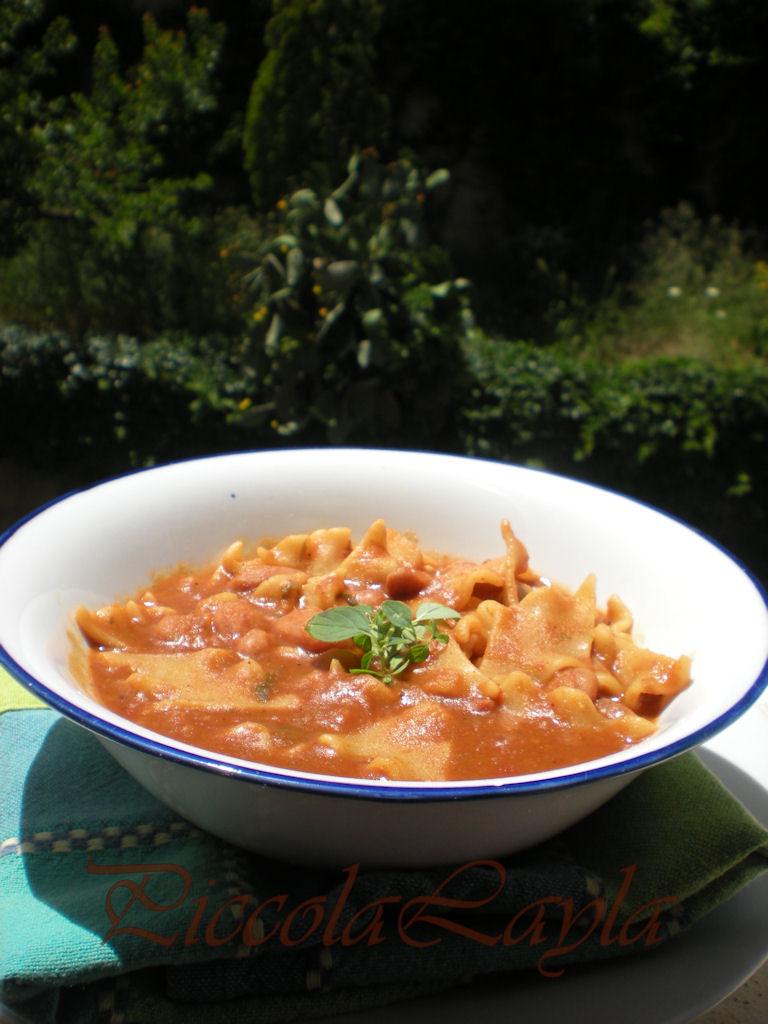fagioli alla paprika  (13)b