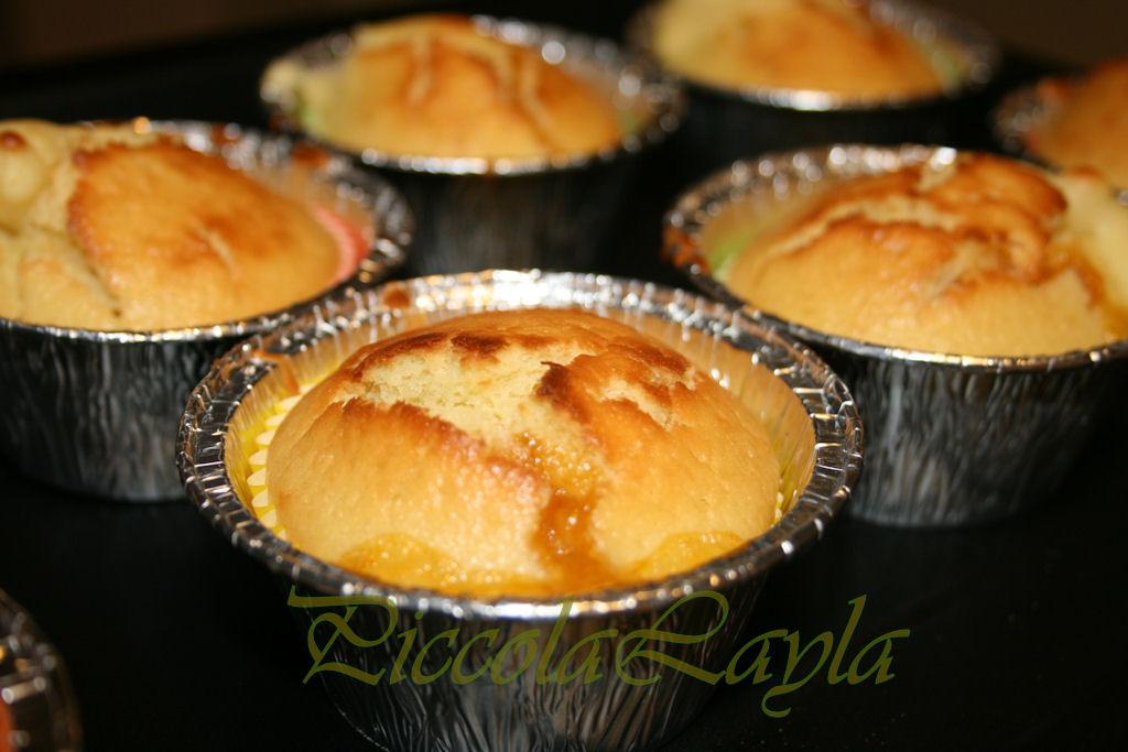 muffin cuor di albicocca (11)b