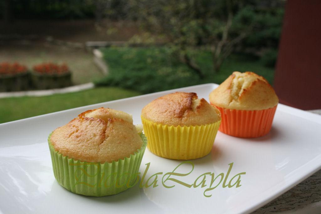 muffin cuor di albicocca (16)b