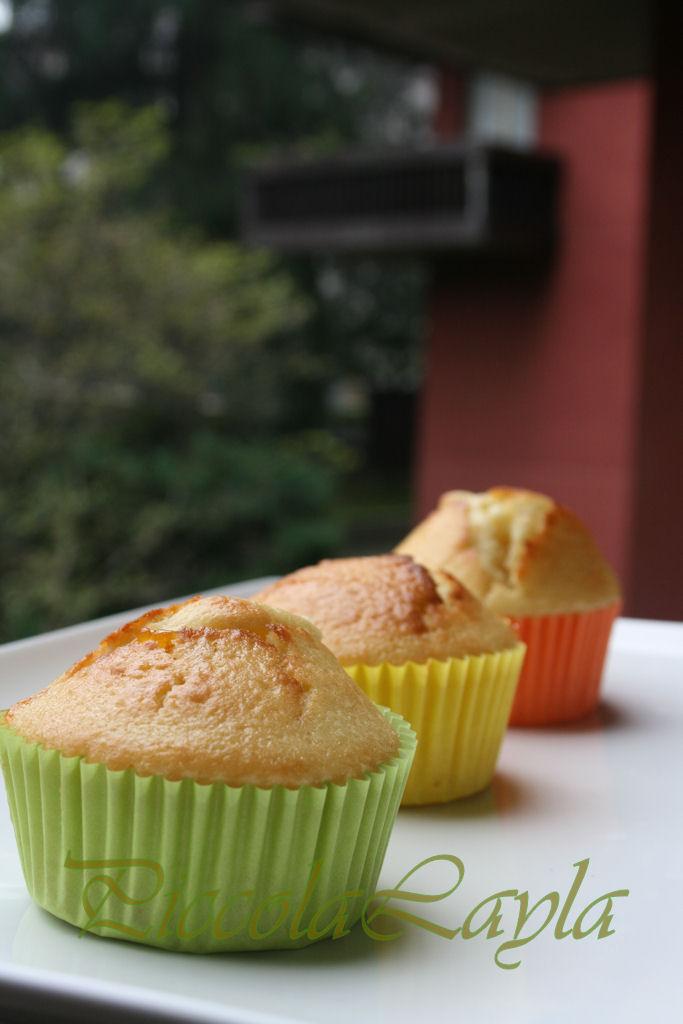 muffin cuor di albicocca (19)b