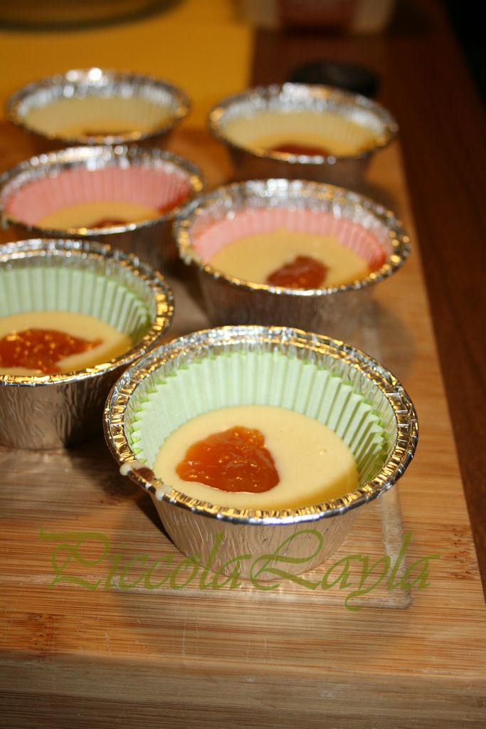 muffin cuor di albicocca (4)b