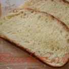 pane di semola (1)