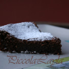 torta tenerina (34)b