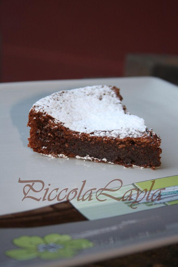 torta tenerina (37)b