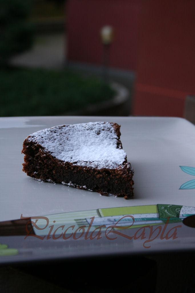 torta tenerina (39)b