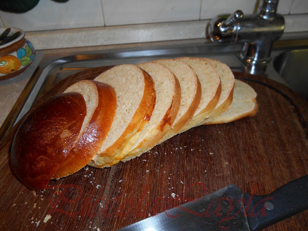 Panettone Gastronomico (54)b