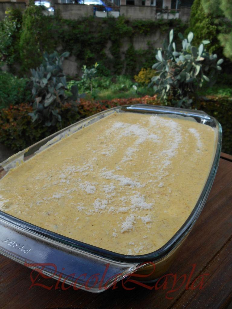 lasagne al ragu bianco e zucca (38)b