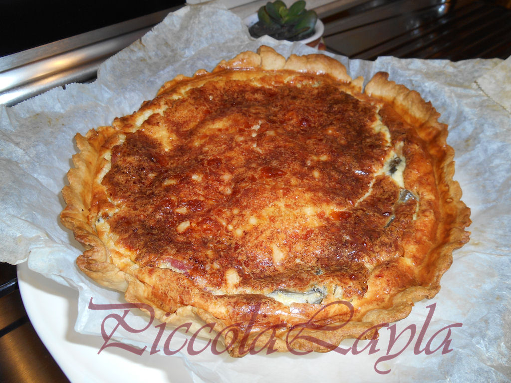 quiche lorainne (1)b