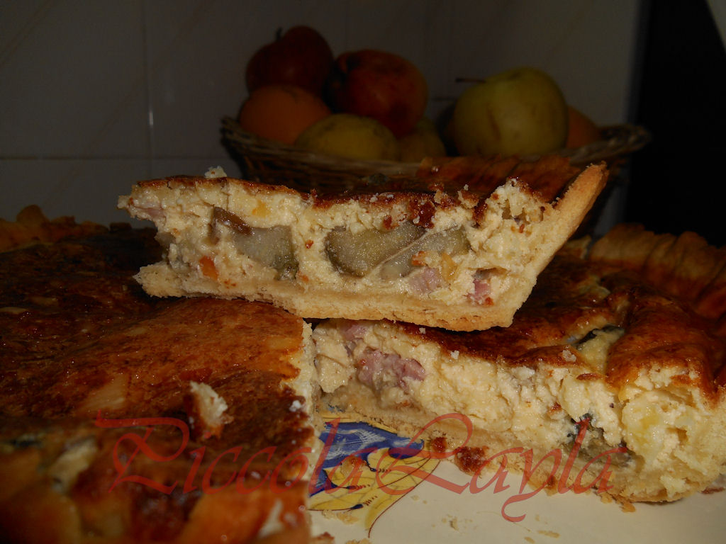 quiche lorainne (33)b