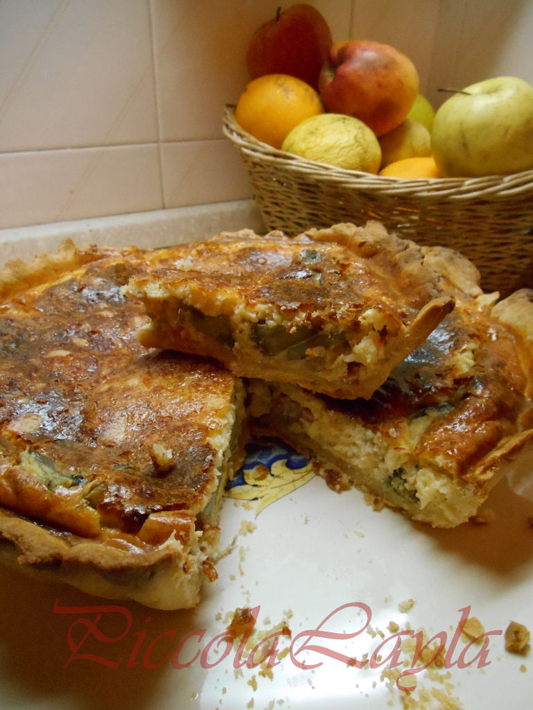 quiche lorainne (35)b