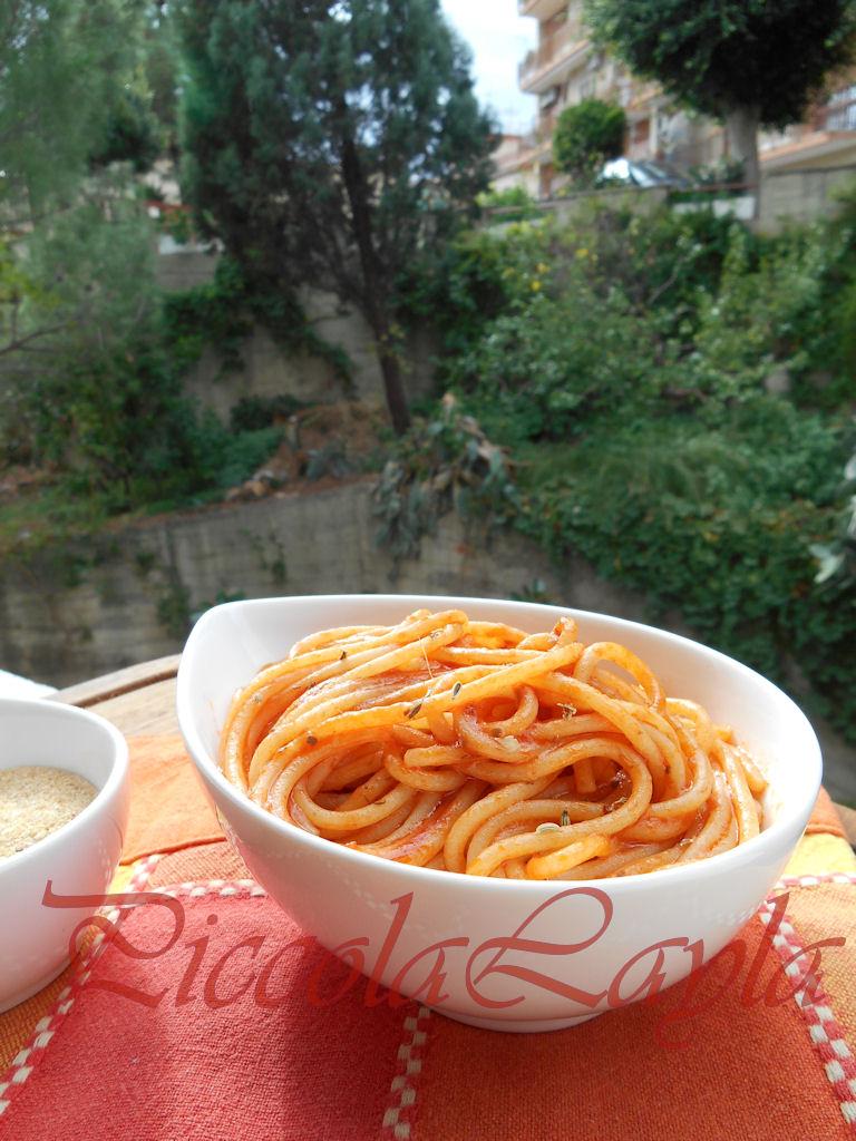spaghettoni alici e finocchietto (10)b