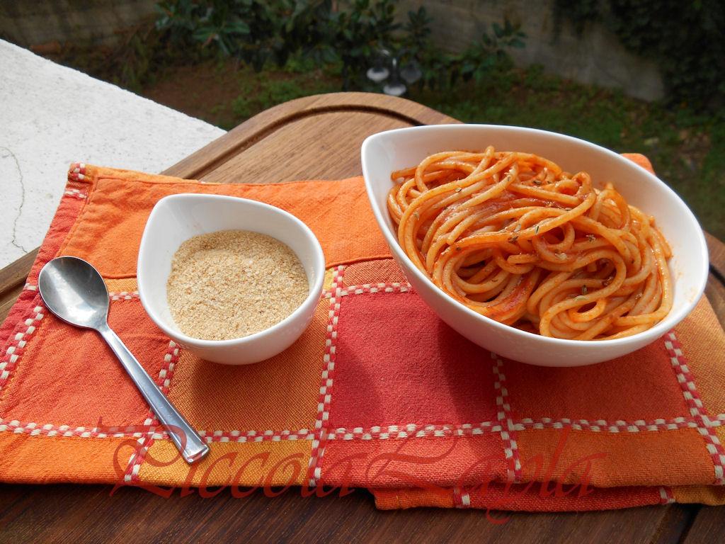 spaghettoni alici e finocchietto (15)b