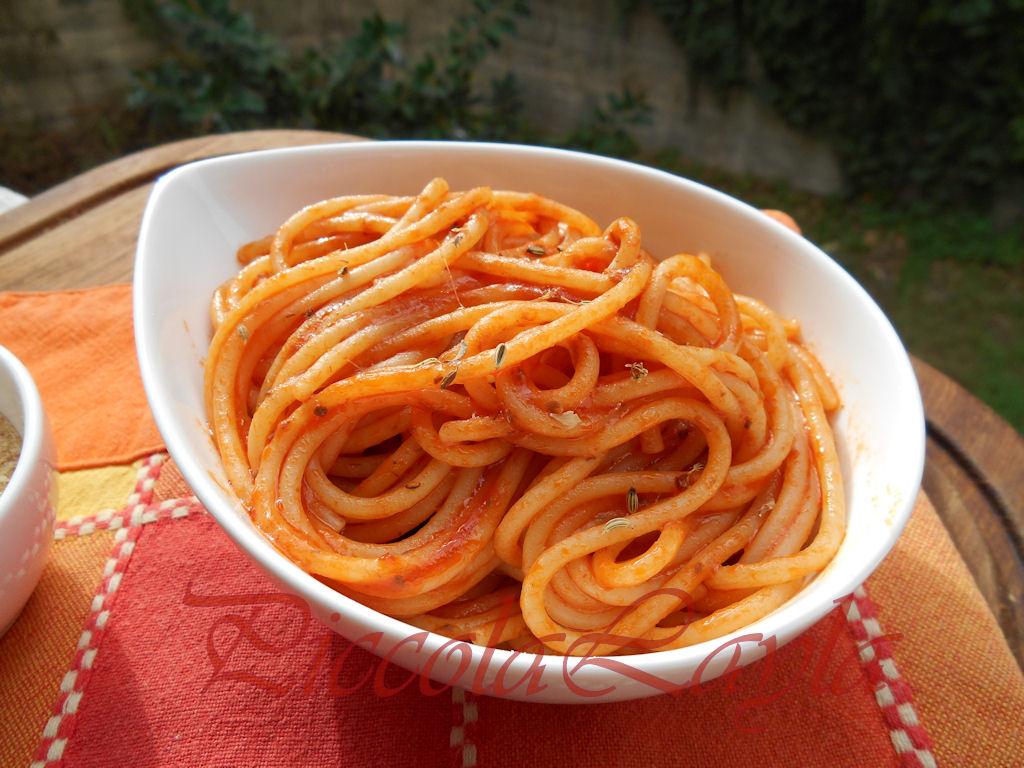 spaghettoni alici e finocchietto (16)b