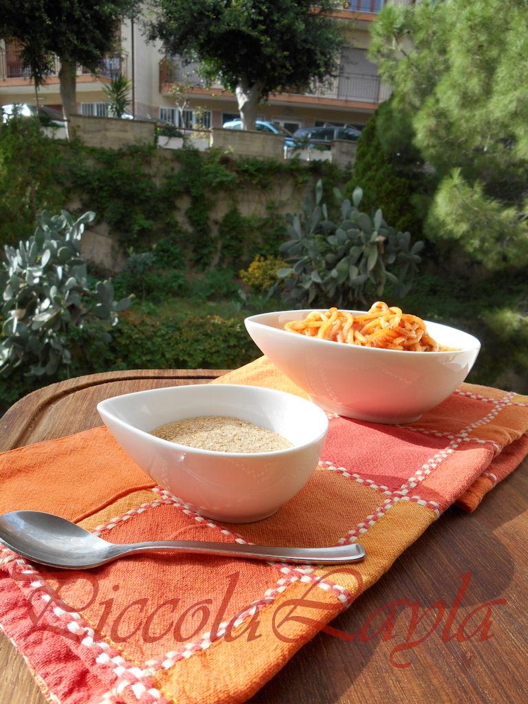 spaghettoni alici e finocchietto (4)b