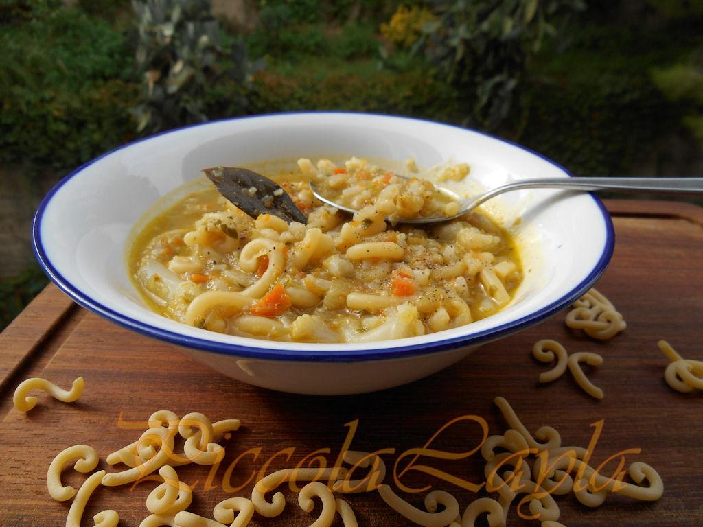 zuppa di cavolfiore (13)b