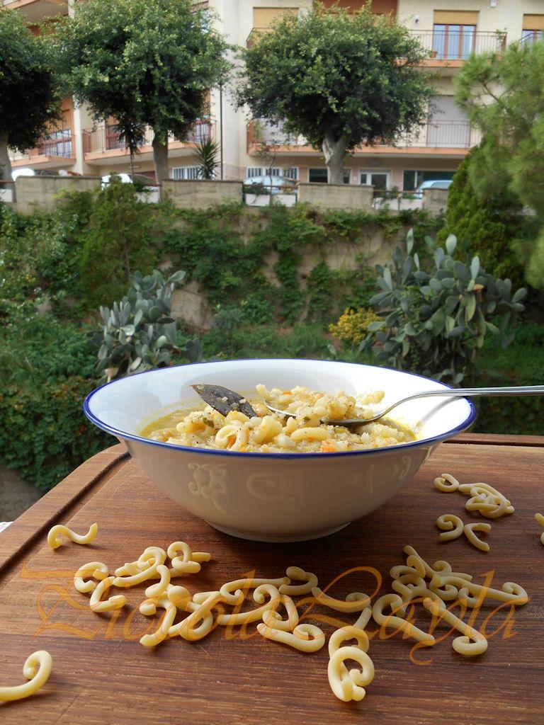 zuppa di cavolfiore (1)b