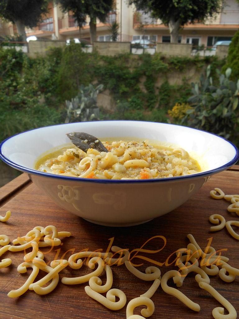 zuppa di cavolfiore (7)b