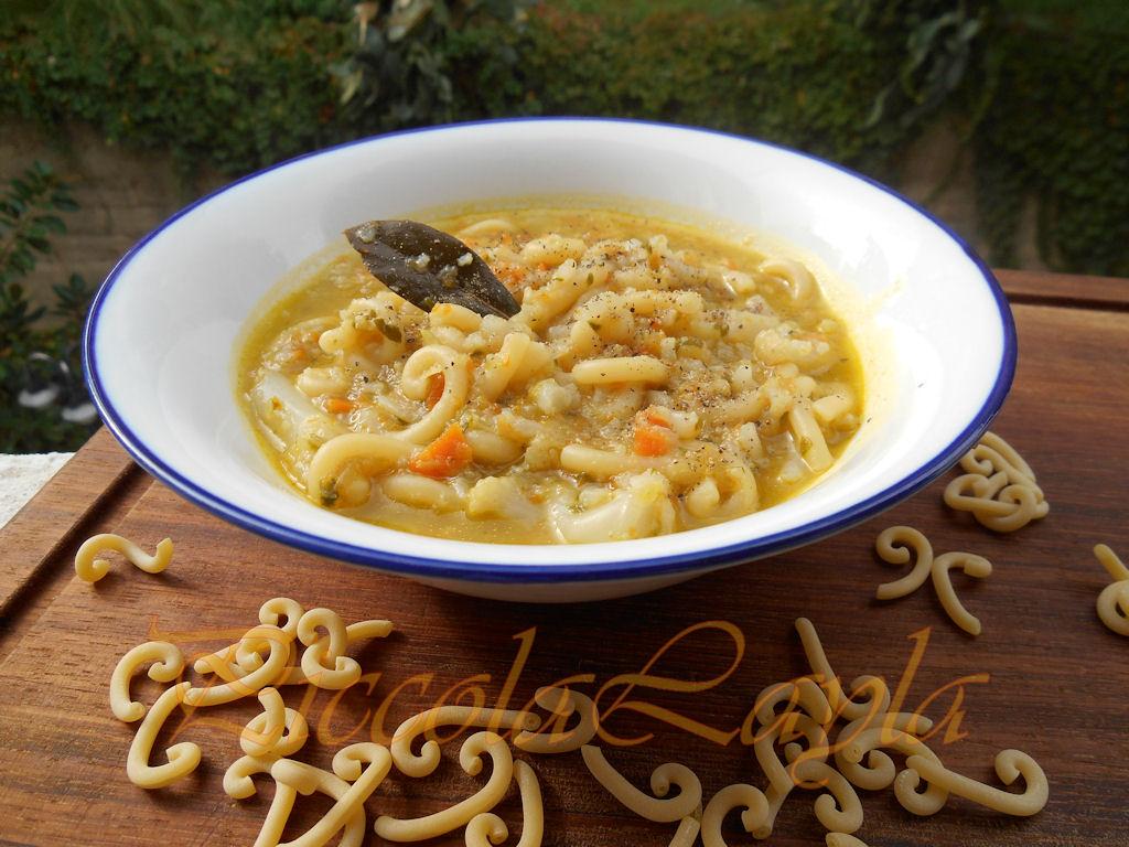 zuppa di cavolfiore (8)b
