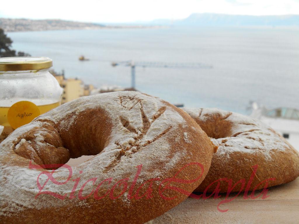 ciambella di pane integrale (39)b