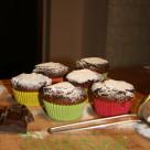 muffin al cioccolato (7)b
