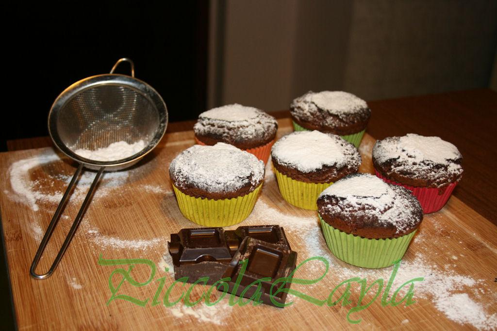 muffin al cioccolato (8)b