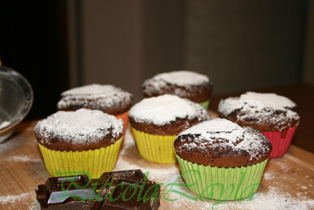 muffin al cioccolato (9)b