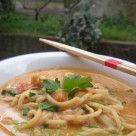 zuppa di noodles e verdure (14)b