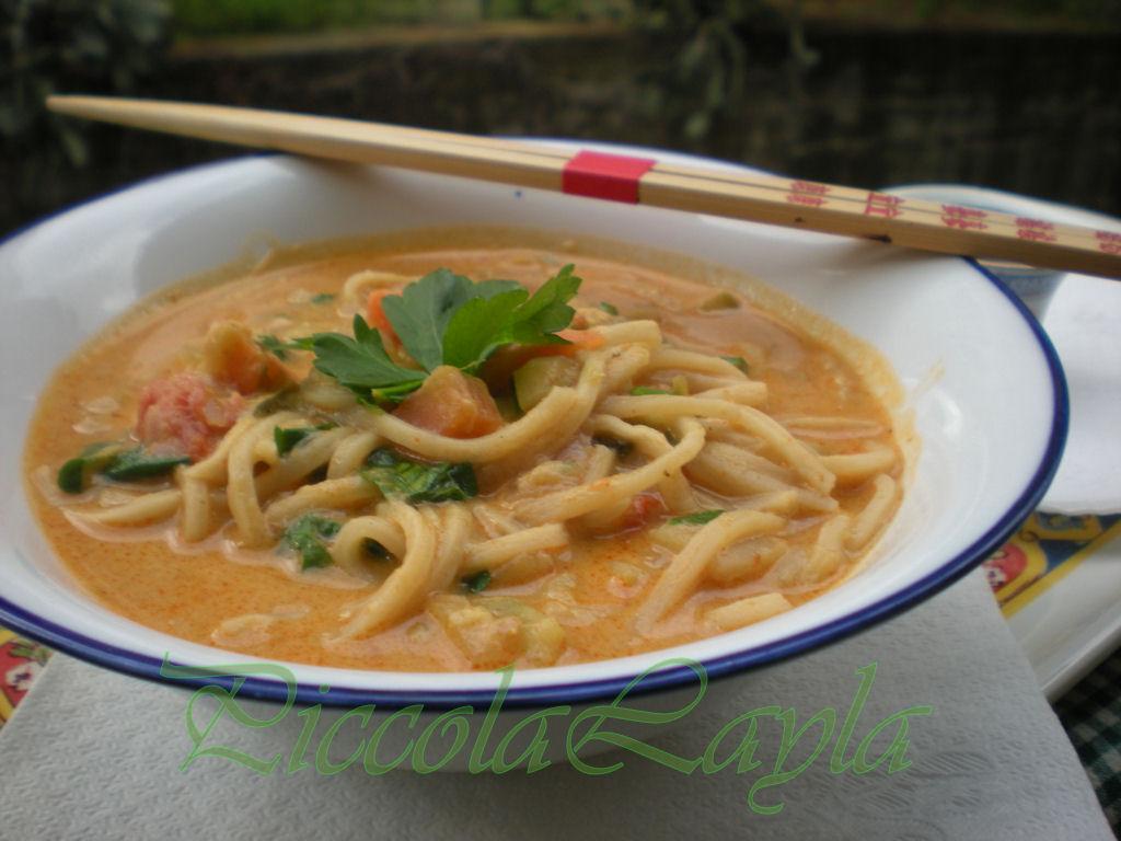 zuppa di noodles e verdure (1)b