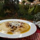 polenta ai funghi e gorgonzola (7)b