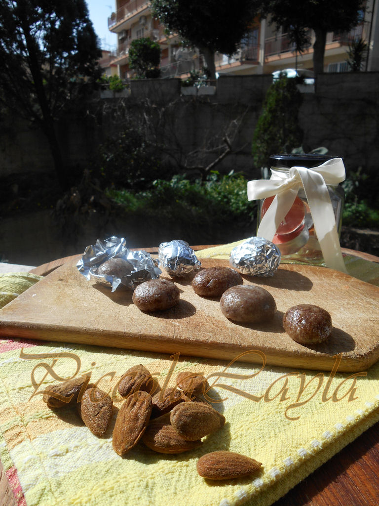 dolcetti di marzapene (26)b