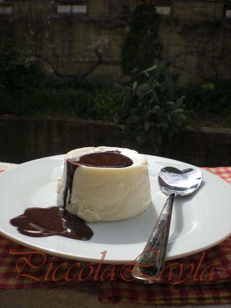 panna cotta alla vaniglia e brandy (3)b