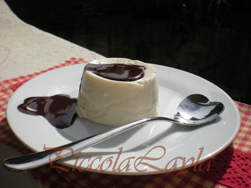 panna cotta alla vaniglia e brandy (6)b