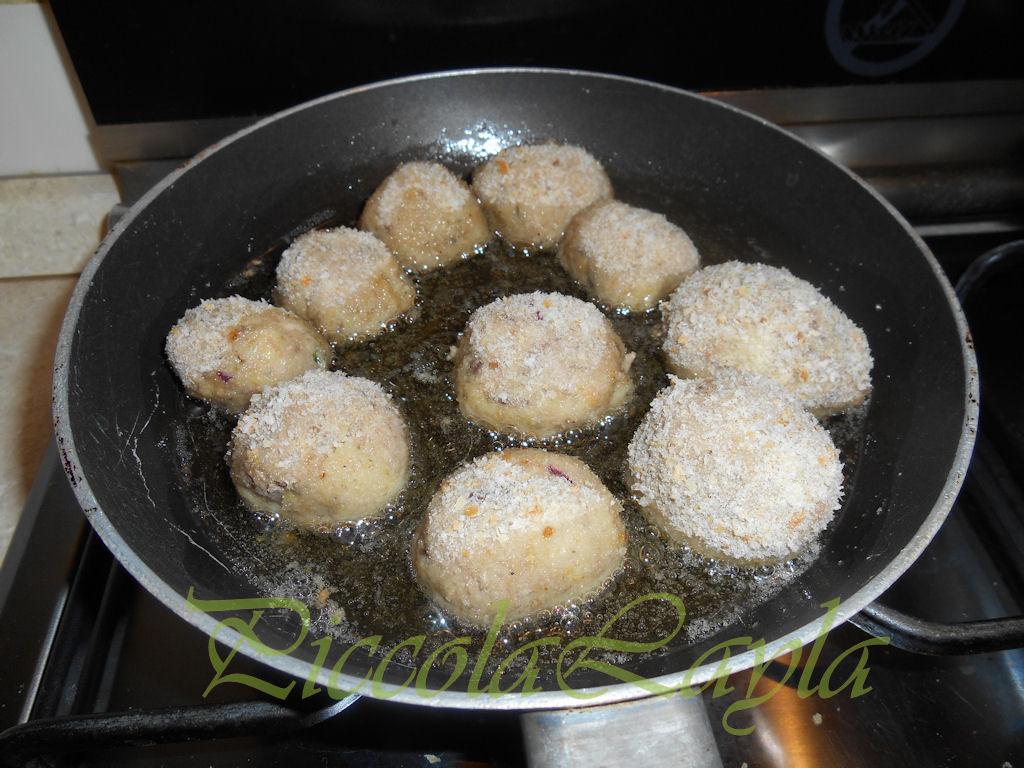 popettine di tonno e patate (7)b