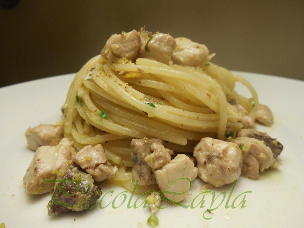 spaghetti tonno e pistacchi (4)b
