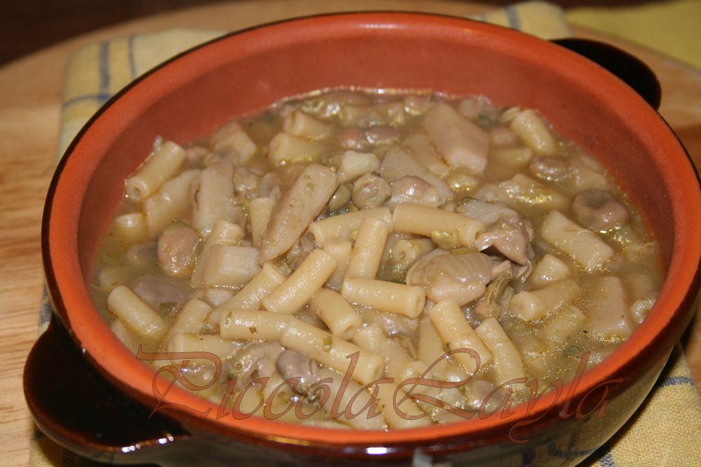 zuppa di fave fresche (1)b