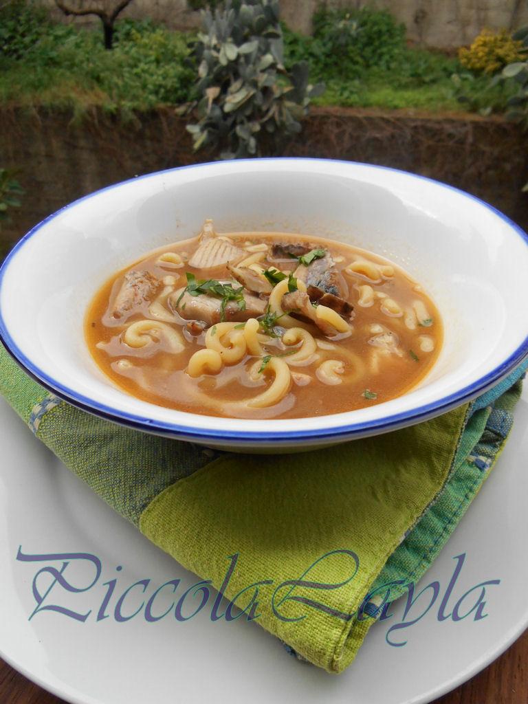 zuppa di tonno (1)b