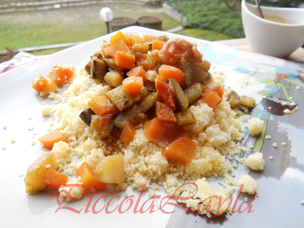 cous cous marocchino (11)b