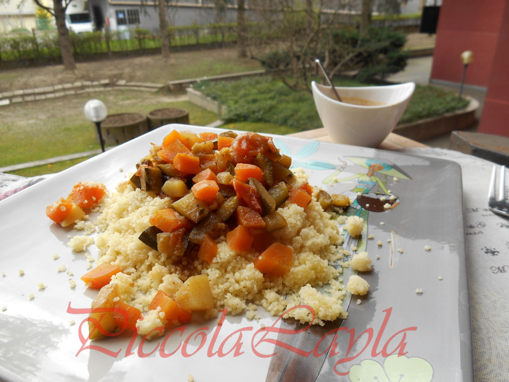cous cous marocchino (16)b