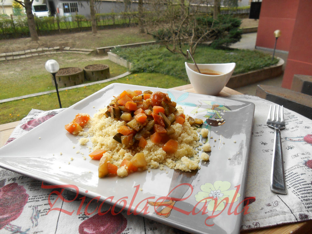 cous cous marocchino (6)b